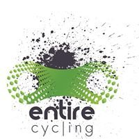 Entire Cycling
