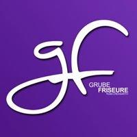 Grube Friseure - Team CreHaarTiv