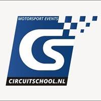 Motorsportschool