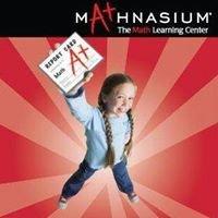Mathnasium - Riverside
