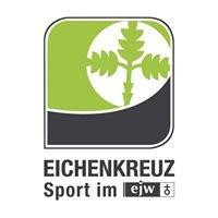 Eichenkreuz - Sport der dich bewegt!