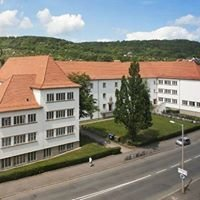 Jenaplan-Schule Jena