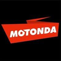 Hobby Honda