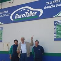 Talleres García Saiz,s.l.