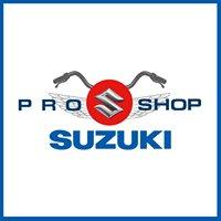 ProShop Suzuki
