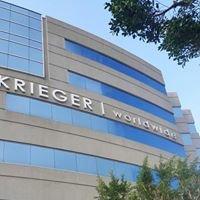 Norman Krieger Inc