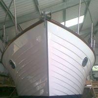 Waveney Boatyard & Marina