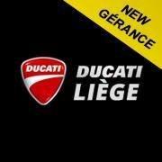 Ducati Liège