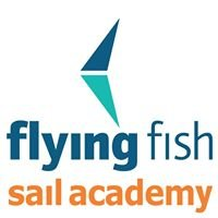 Flying Fish Australia