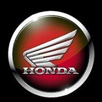 Honda Moto Lyon