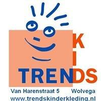 Trends Kids