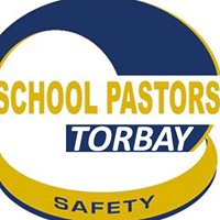 Torbay School Pastors