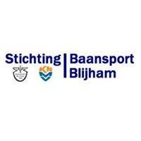 Stichting Baansport Blijham