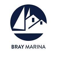 Bray Marina