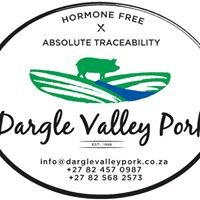Dargle Valley Pork Products
