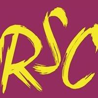 RSC Rotenburg