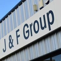 J&F Group