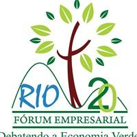 Fórum Empresarial Rio+20
