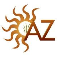 AZ Landscape Creations