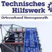 Technisches Hilfswerk (THW) Ortsverband Herzogenrath