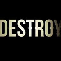 Destroy Boardshop