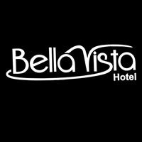 Bella Vista Hotel Encarnación