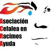 ASOCIACION CEFALEA EN RACIMOS AYUDA