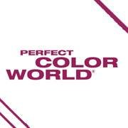 Perfect Color World Magdeburg