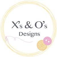 X's & O's Designs