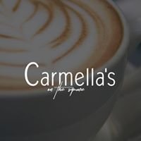 Carmella's on the square