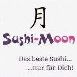 Sushi-Moon