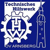 THW Arnsberg