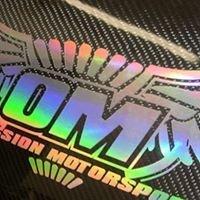 Obsession Motorsports Inc