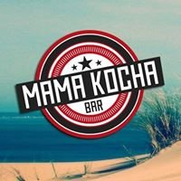 MamaKocha Bar