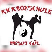 Kickboxschule Mesut Gül