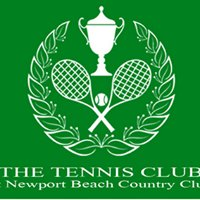 The Tennis Club at Newport Beach