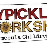 Friends of the Temecula Children's Museum