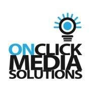 OnClick Media Solutions
