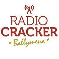Radio Cracker, Ballymena