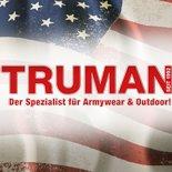TRUMAN Textilien GmbH