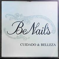 Be Nail's