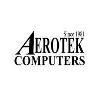 Aerotek Computers