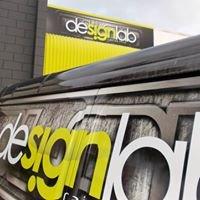 Design Lab - Cairns
