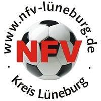 NFV-Lüneburg