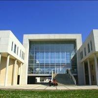 Institut de français de l'Université d'Orléans