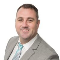 Heath Dymock  - Real Estate Agent