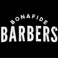 Bonafide Barbers