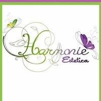 Harmonie estetica