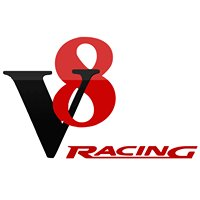 V8 Racing Facens
