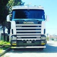 Camiones Dietrich